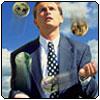 Cursos de Agente Financiero, Cursos de Análisis de Riesgos, Cursos de Banca On-line, Cursos de Banca y Finanzas, Cursos de Cajas y Bancos, Cursos de Dirección Bancaria, Cursos de Financiación Bancaria, Cursos de Gestión de Carteras, Master en Banca, Cursos de Productos y Servicios Bancarios